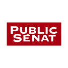 Public Sénat