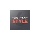 Sixieme Style