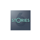 6Play Stories