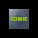 6Play Comic