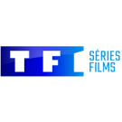 TF1 séries-films