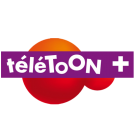 Teletoon +