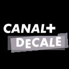 Canal+ Décalé
