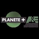Planète+ Aventure & Expérience