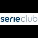 serieclub