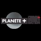Planète+ Crime Investigation