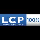 LCP / AN