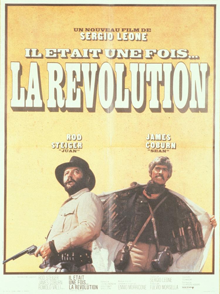 CRITIQUE DU CONCEPT DE RÉVOLUTION Il-Etait-Une-Fois-La-Revolution