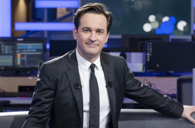 France 2 Infos