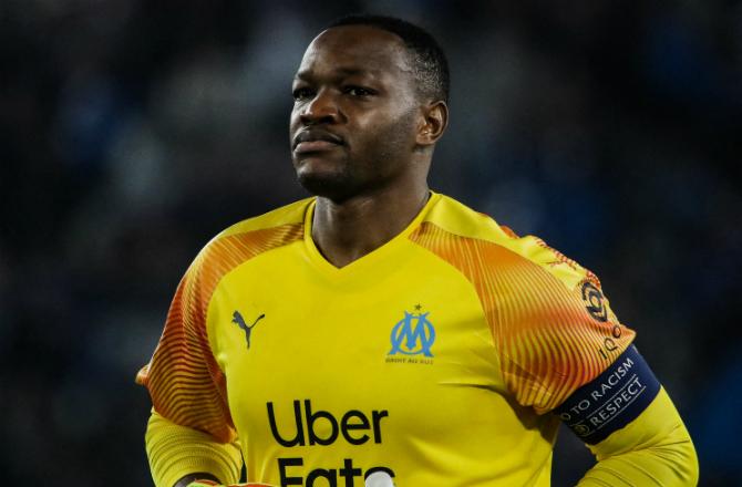 Nimes Marseille Sur Quelle Chaine Et A Quelle Heure Voir Le Match En Direct