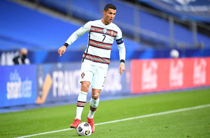 Portugal Suede En Direct Sur Quelle Chaine Et A Quelle Heure Voir Le Match