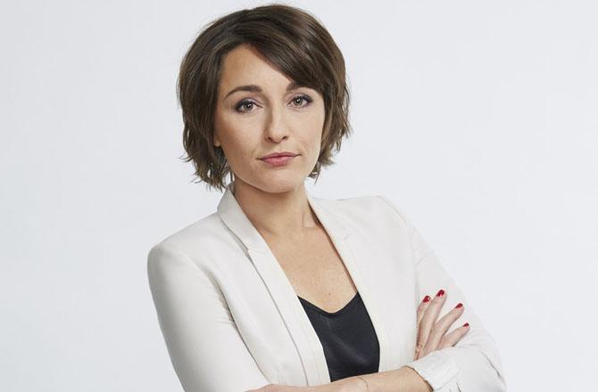 REPLAY - Contre-enquête (M6) : Amandine Bégot s'intéresse à l'affaire Nordahl Lelandais