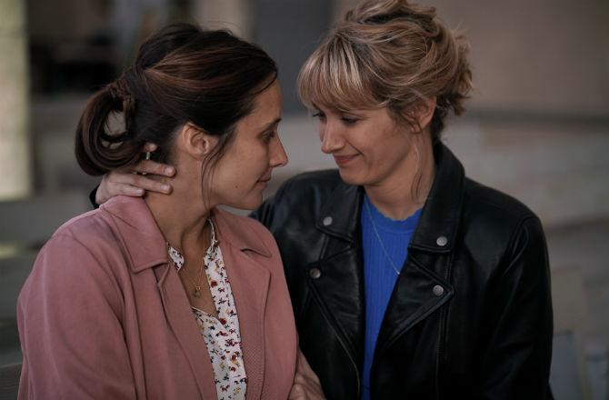 REPLAY - Une mère sous influence (France 3) : Le téléfilm est-il inspiré d'une histoire vraie ?