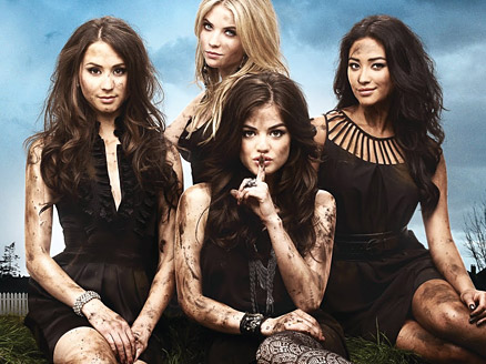 d17 replay pretty little liars episode 1
